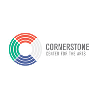 Cornerstone Center for the Arts