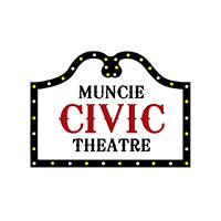 Muncie Civic Theatre
