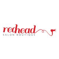 Redhead Salon Boutique