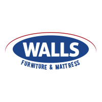 Walls Furniture & Mattress
