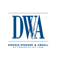 Dennis, Wenger & Abrell, Attorneys at Law