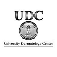 University Dermatology Center