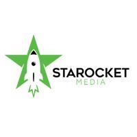 Starocket Media