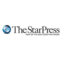 The Star Press